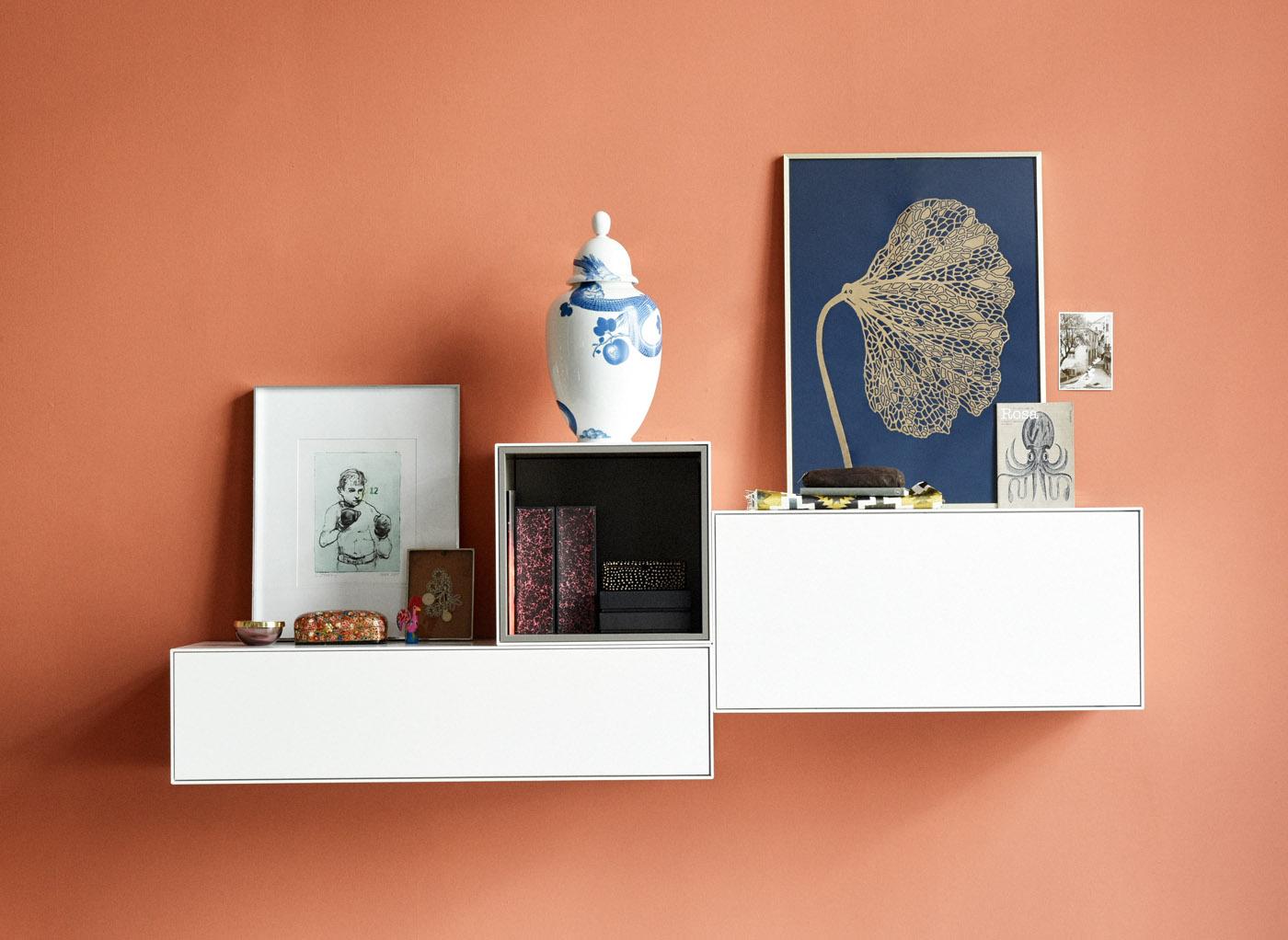 Bei reim Wohndesign gibt es schöne Wohnaccessoires und Kleinmöbel für die individuelle Einrichtung.