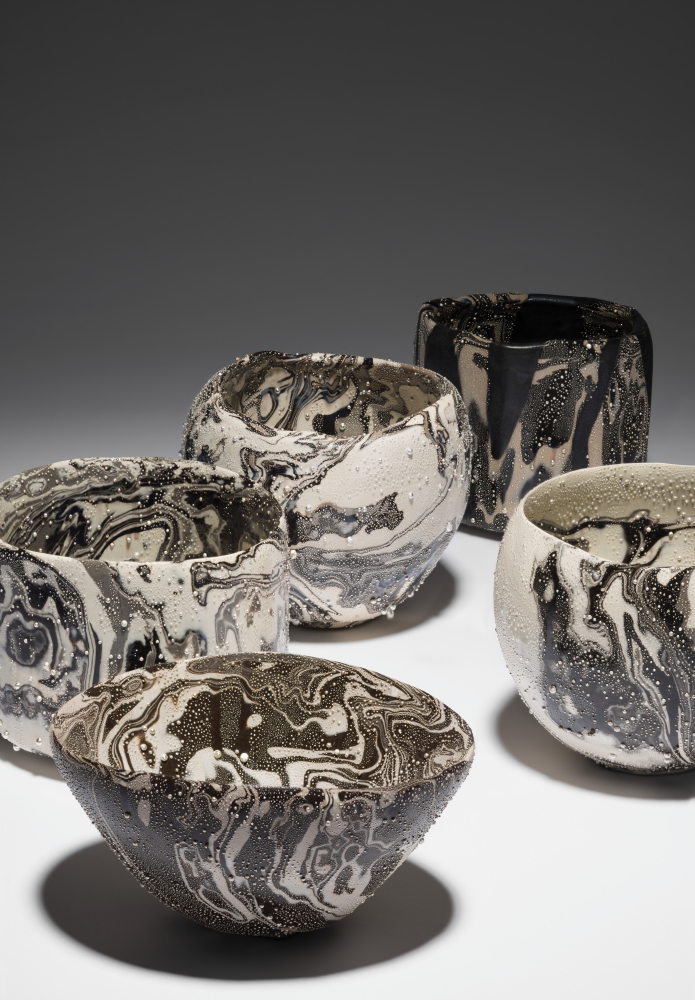 Das Neue Museum Nürnberg zeigt ab dem 27.10.17 eine Japan-Ausstellung. Sie handelt von der Kunst, ein Teehaus zu bauen, und japanischer Ästhetik.