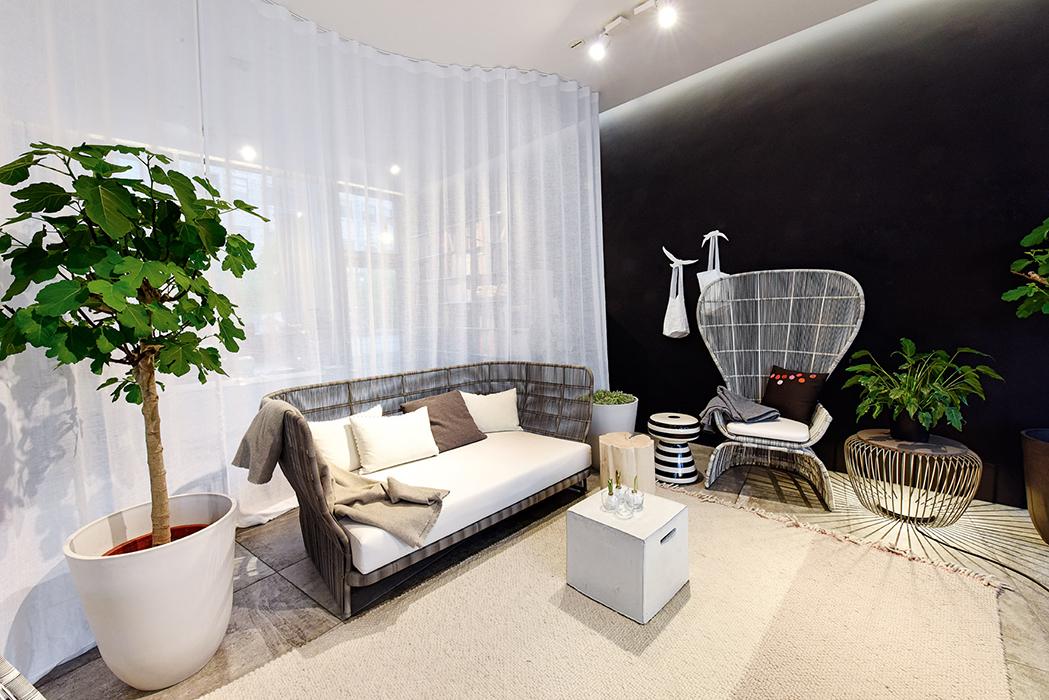 Für private, geschäftliche und öffentliche Auftraggeber plant designfunktion Raumkonzepte.