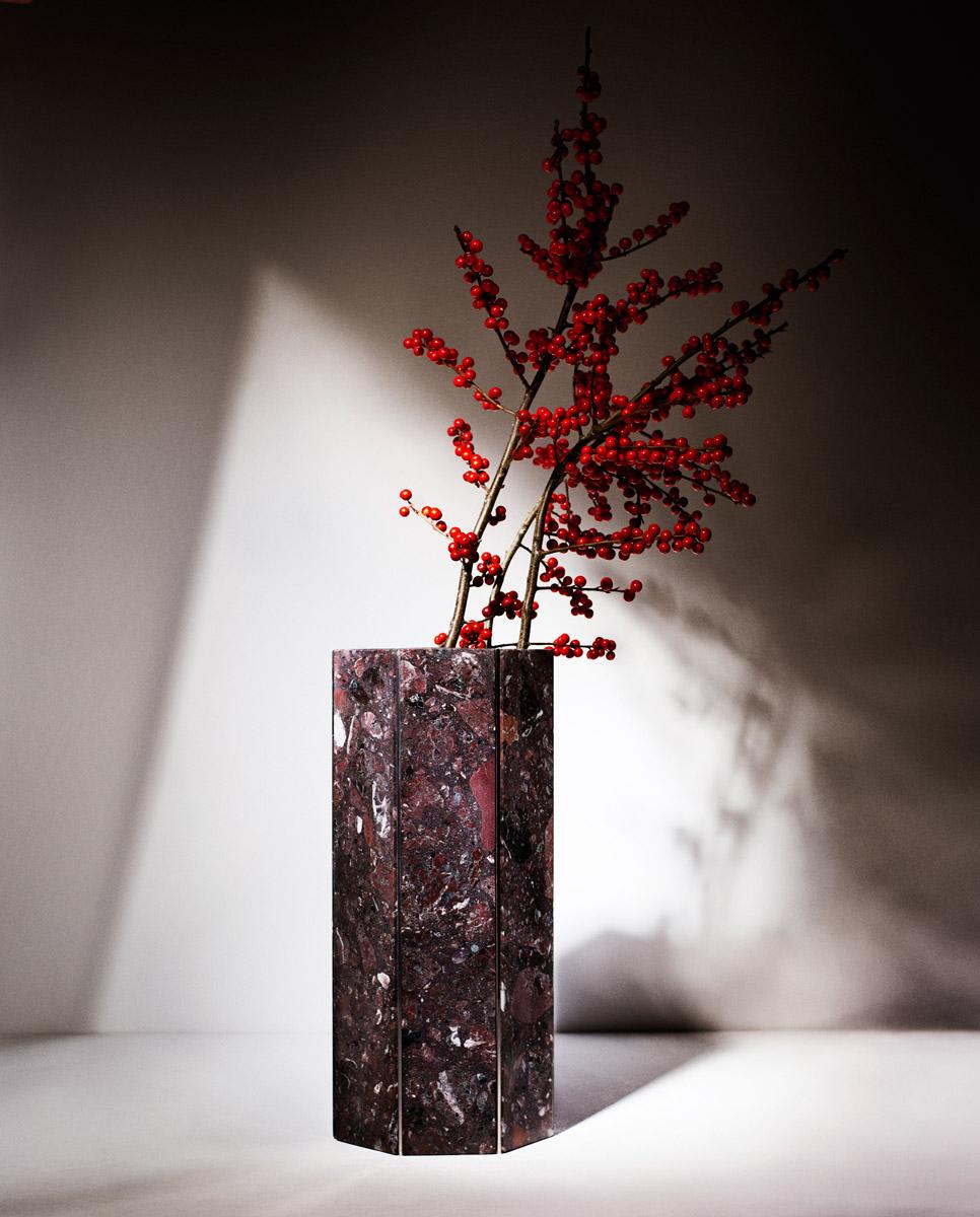 Vasen von Tino Seubert