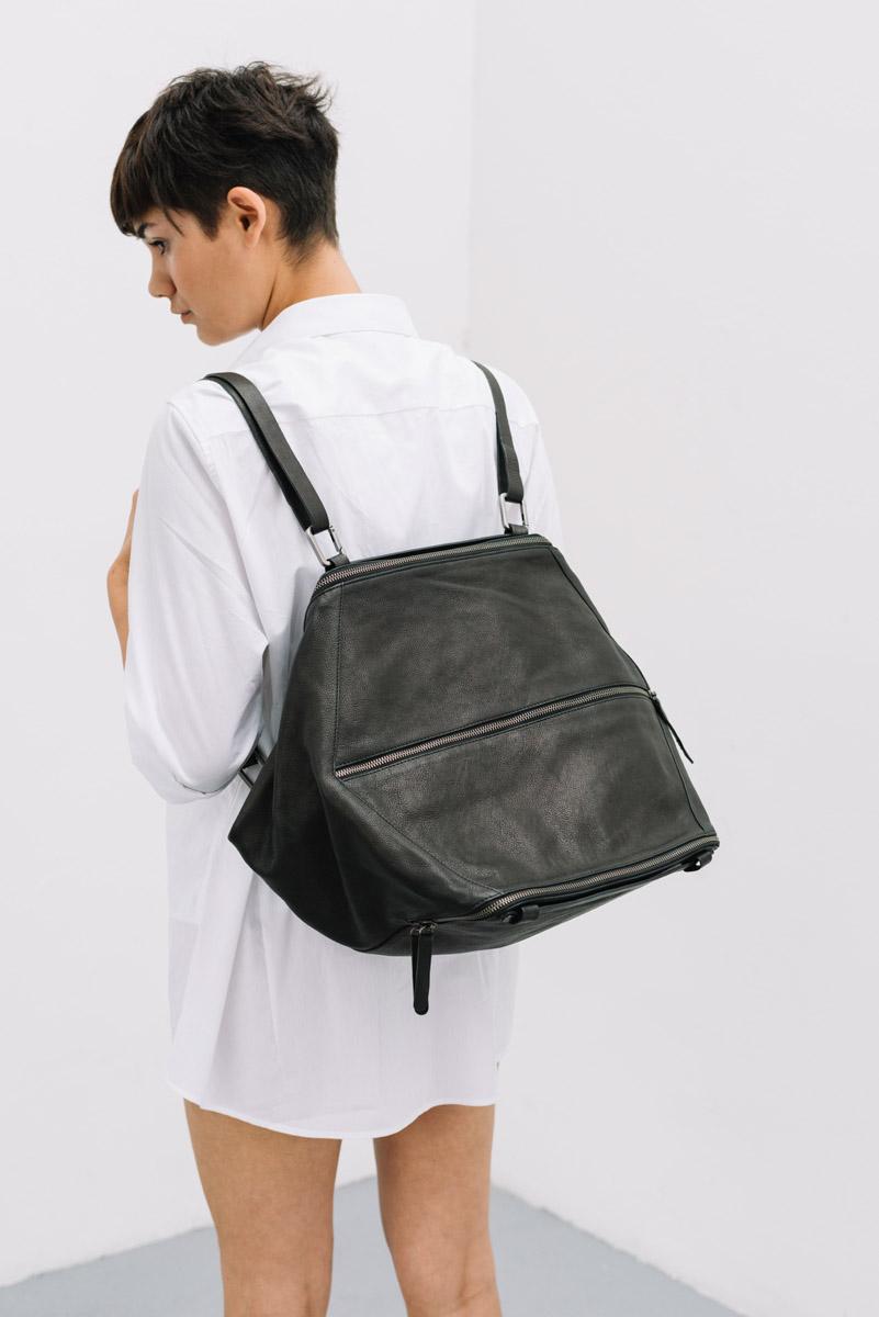 Ina Kent Handtaschen erhältlich bei Shushu in Nürnberg