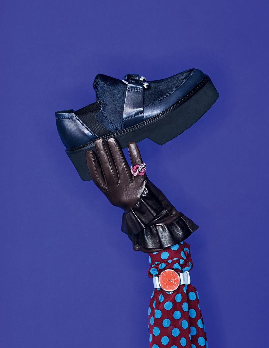 Vic Matié Schuhe