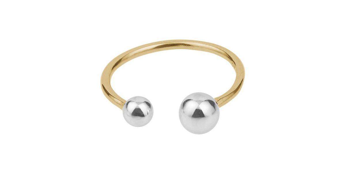 Ring Pernille Corydon