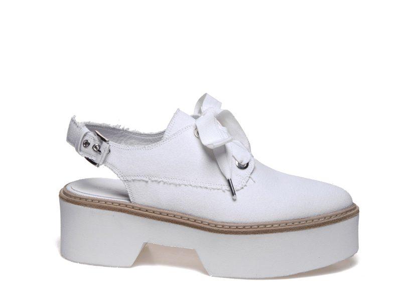 Vic Matiè Schuhe erhältlich bei Shushu