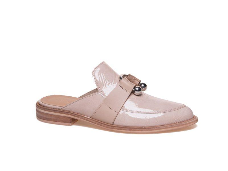 Vic Matiè Loafers erhältlich bei Shushu