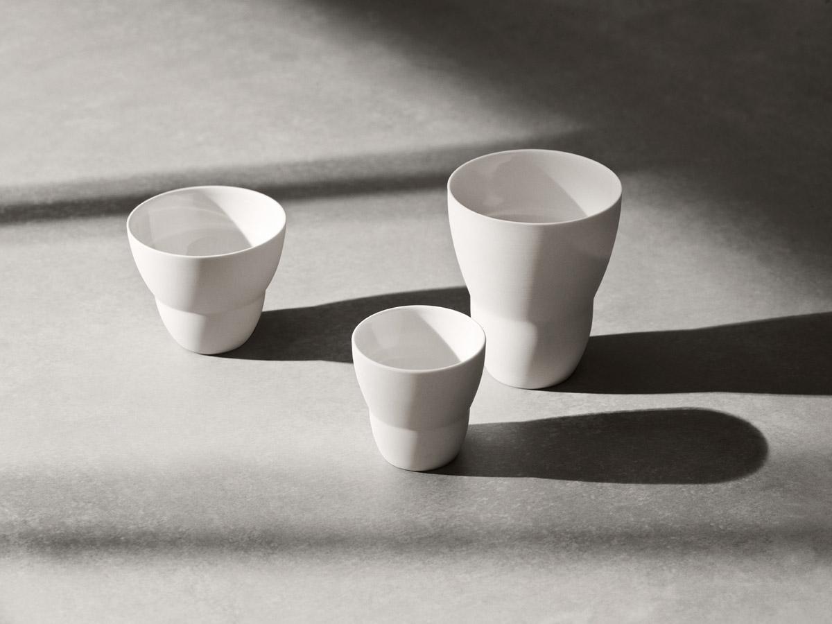 Vipp Tassen-Set