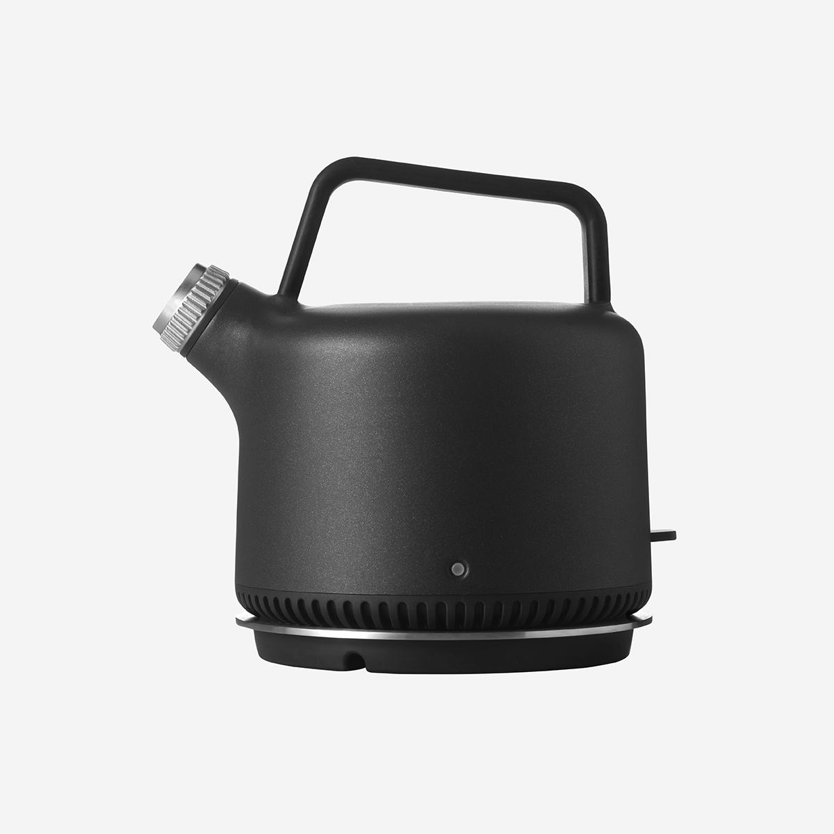 Vipp Wasserkocher