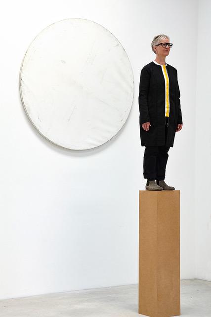 GALERIE VON&VON zeigt in der einzigartigen Solo Show MEET YOUR ARTIST erstmalig im süddeutschen Raum die künstlerische Arbeit der in Berlin und Cannes lebenden Fotografin Angelika Platen.